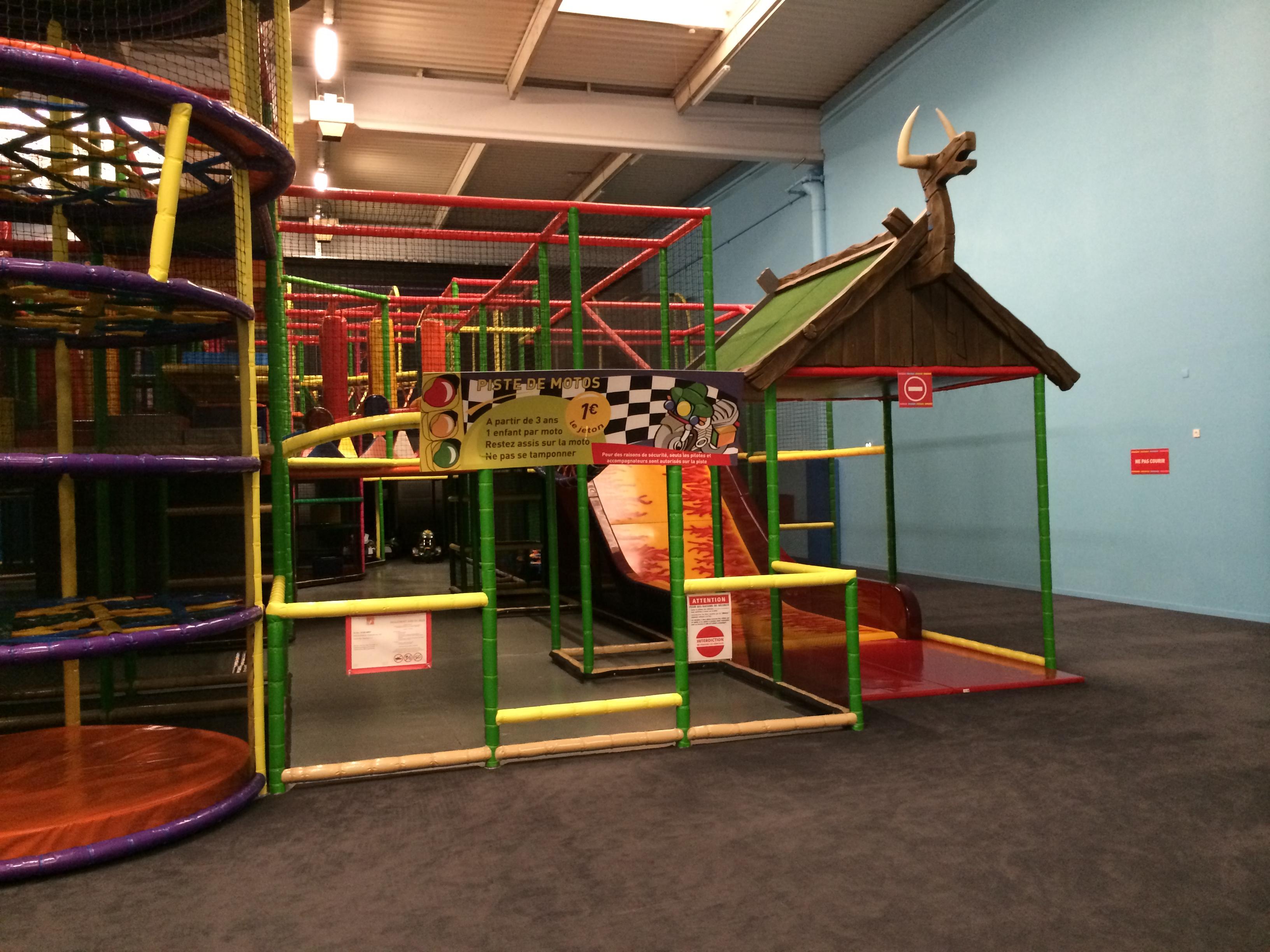 Paris nord 2 royal kids - Liste magasin paris nord 2 ...
