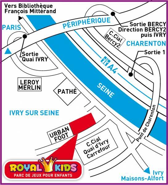 Ouverture de porte ivry sur seine bub hotel paris italie - Leroy merlin villars ...